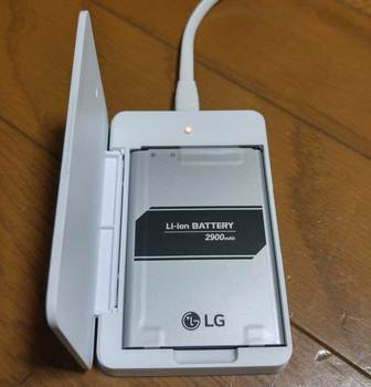 LG純正交換電池2.jpg